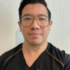 Carlos Torres
